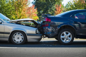 Car Accident Lawyer Denver