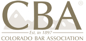 colorado-bar